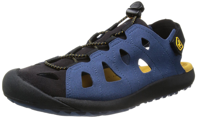 Keen Men's Class 5 Water Shoe