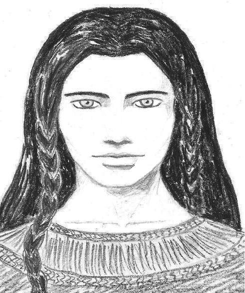 Eönwë, by Alasse