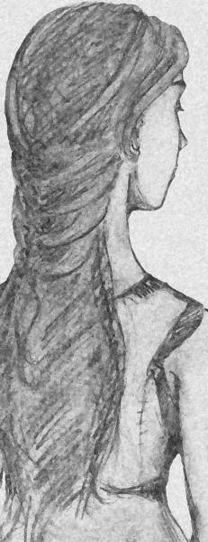 Nellas - Rough Sketch.jpg