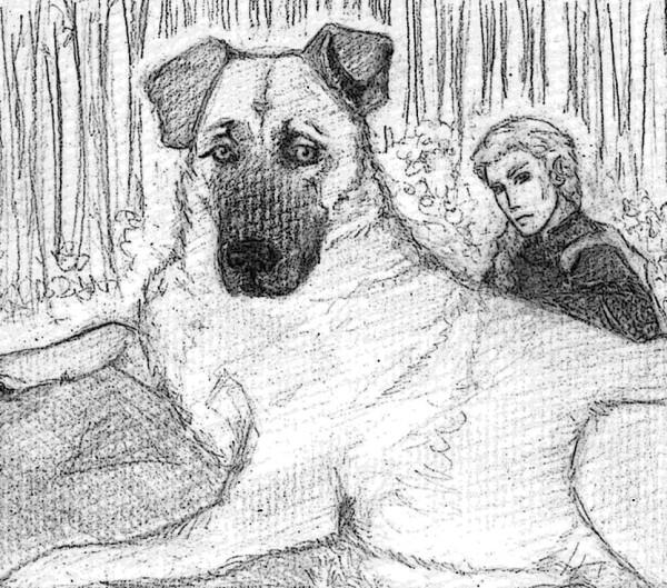 Celegorm - Best Friends.jpg