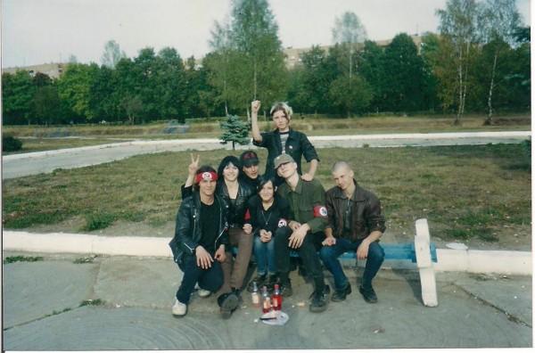 антикап 2002