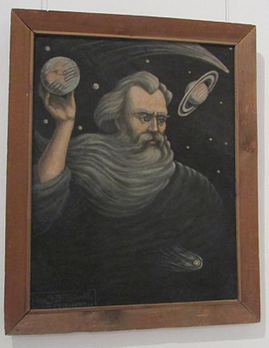 Троицкое (2).JPG