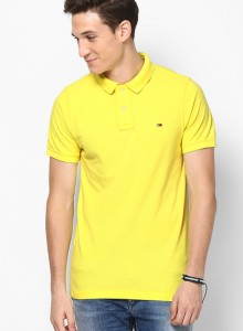 Tommy-Hilfiger-Lemon-Tonic-Polo-T-Shirt-0714-187428-1-pdp_slider_m.jpg