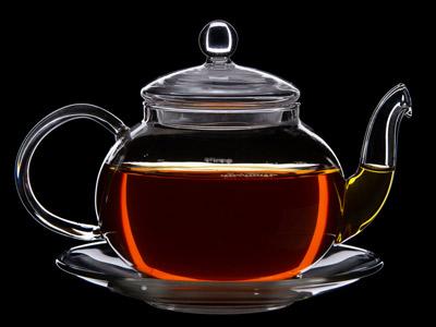 посоветуйте чай для похудения