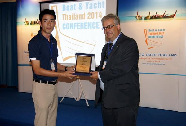 Award_Peter-s