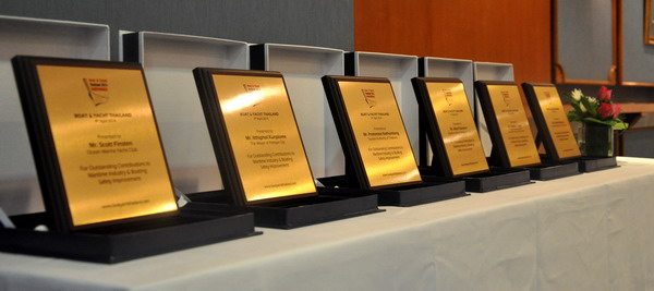 Awards_s