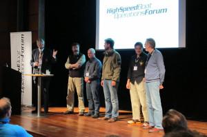 HSBO2014_team