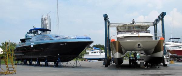 docking_together