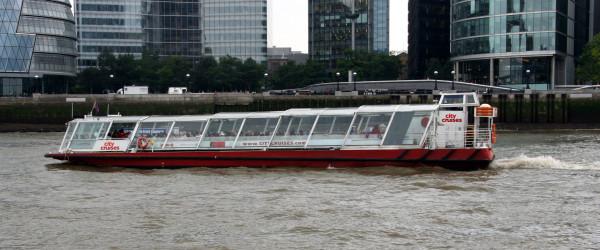 london_boat