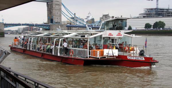 london_boat1