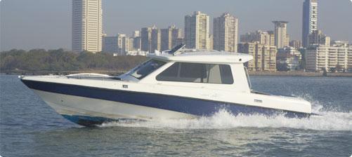 odyssea35_boat_pic_new