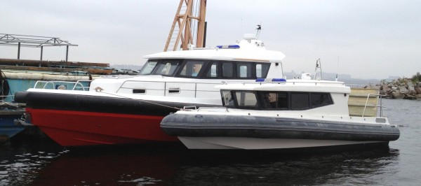 PP95Launched1
