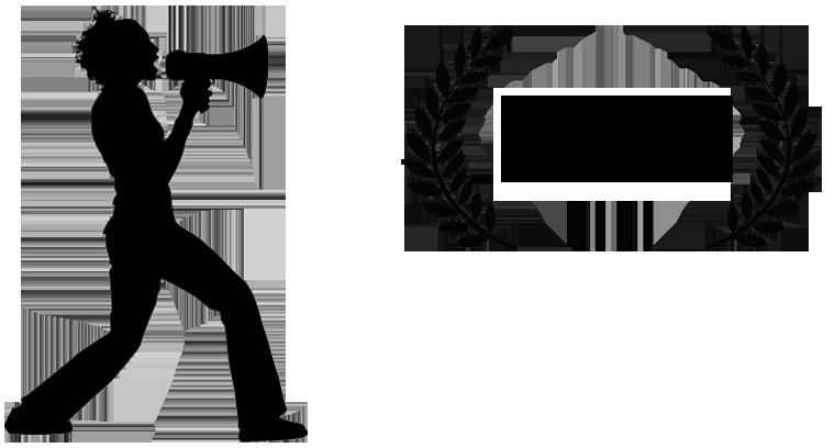 Итоги от альбатросов