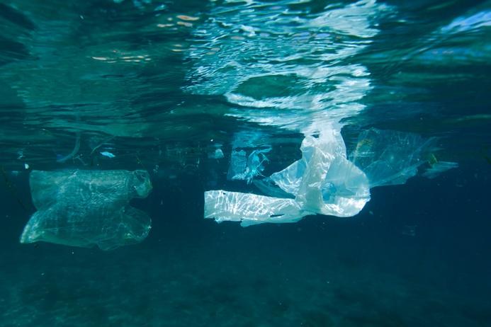мусор океана2