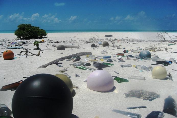 мусор океана3