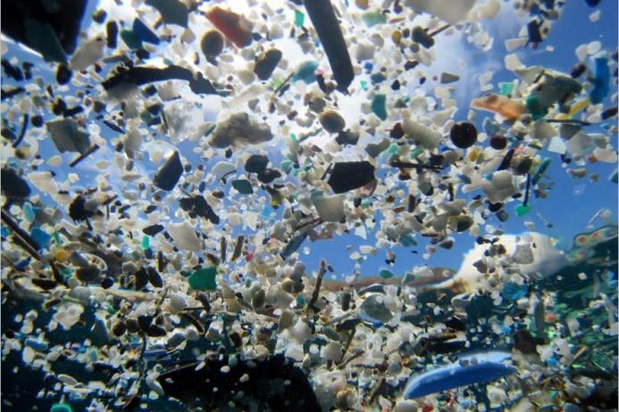 мусор океана5