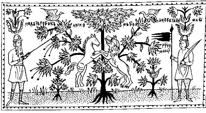 древо16