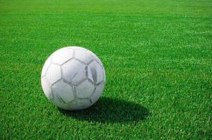 гтк-футбольное поле