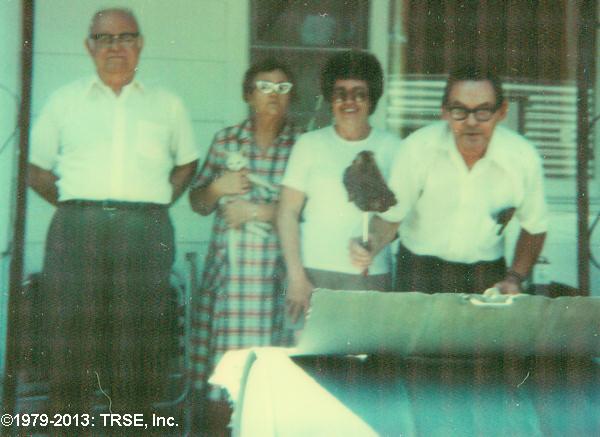 grandparents_mom_dad_7_04_1979sml