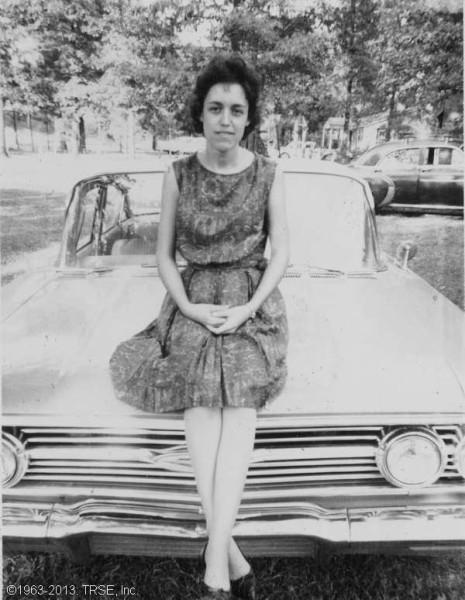 mom_circa1963sml