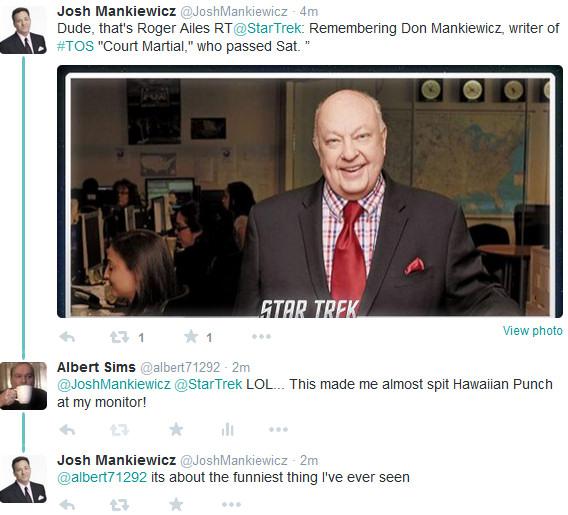 mankiewicz_ailes_startrek_twitter.jpg