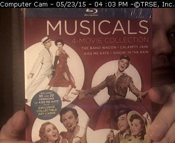 cam_musicals.jpg