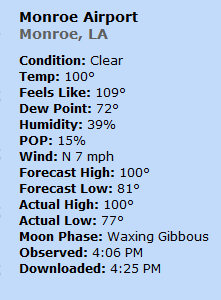 weather_07_29_2015.jpg