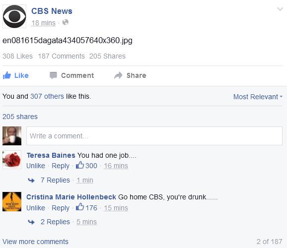 cbs_facebook_08_16_2015.jpg