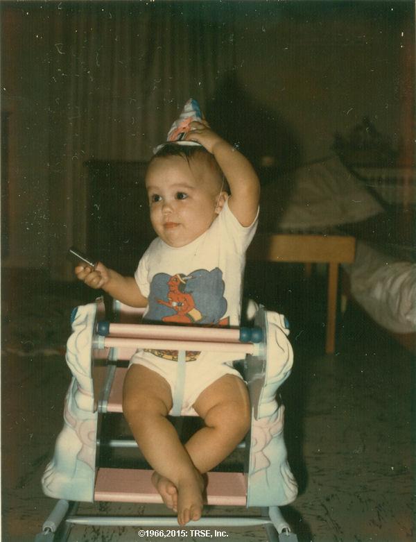 me_1st_birthday_8_21_1966sml.jpg