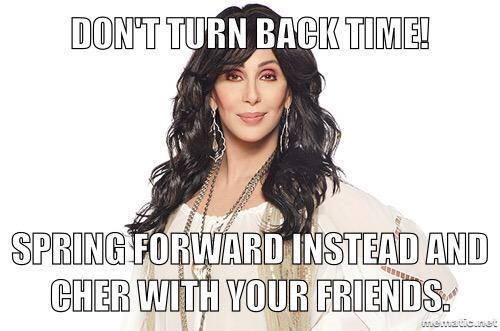 cher_spring_forward.jpg