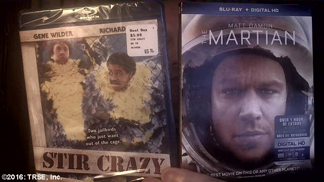 stircrazy_themartian_blurays_03_23_2016.jpg