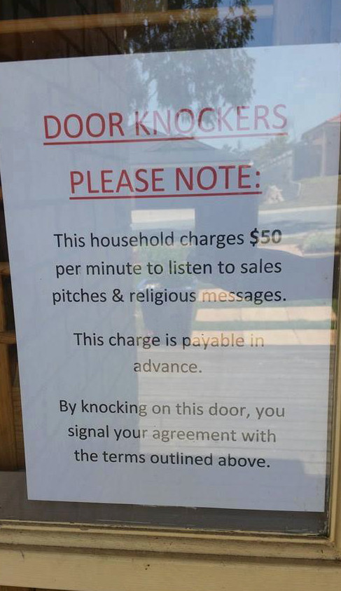 sales_religious_door_message.jpg
