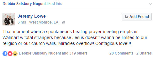 facebook_prayers_silly_05_23_2016.jpg