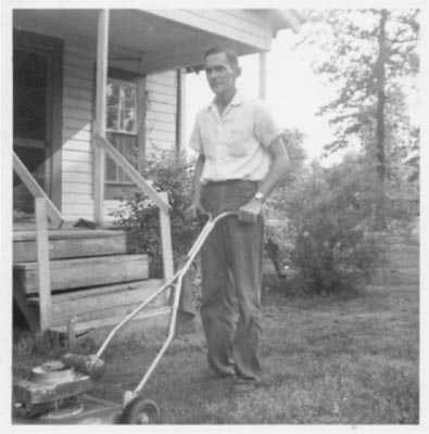 dad_cuttinggrass_50s.jpg