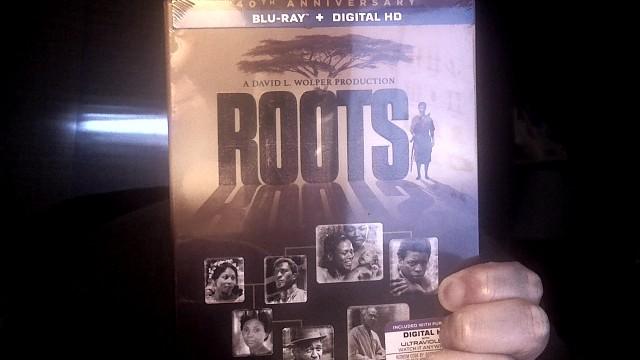 roots_blu_ray.jpg