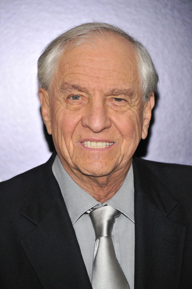 Garry_Marshall_07_19_2016.jpg