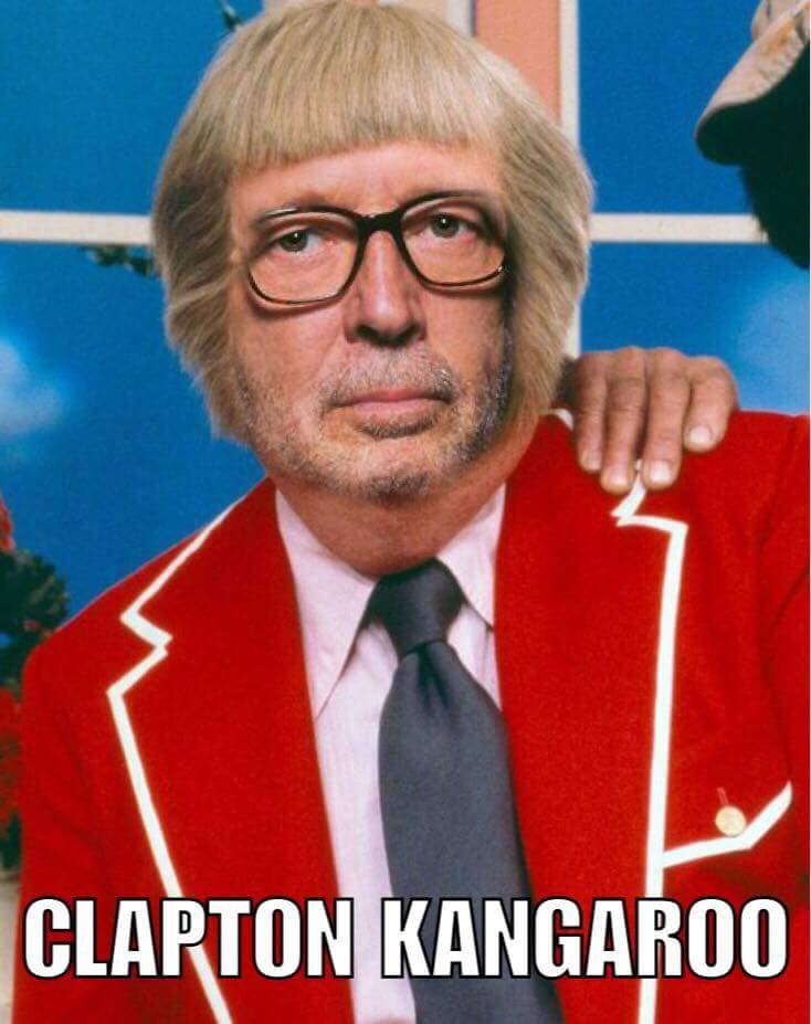 Clapton_Kangaroo.jpg