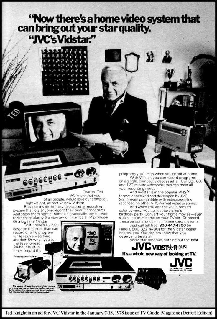ted_knight_JVC_VHS_1978_advertisement.jpg