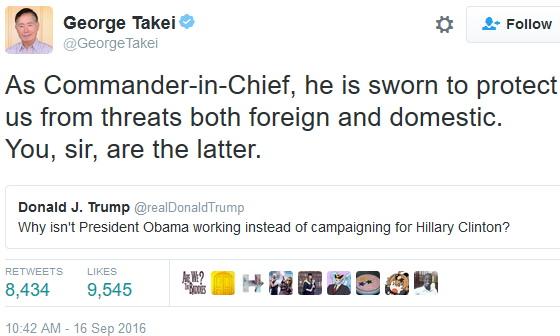 Takei_Trump-Twitter_09_17_2016.jpg