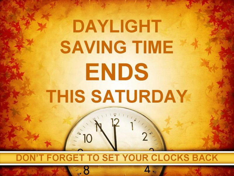 daylight_saving_time_fall.jpg