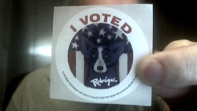 early_vote_runoff_sticker_12_02_2016.jpg