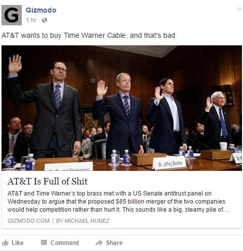 gizmodo_att_timewarner_facebook_12_07_2016.jpg