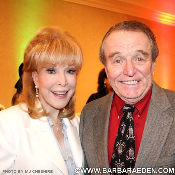 barbara_eden_jerry_mathers.jpg