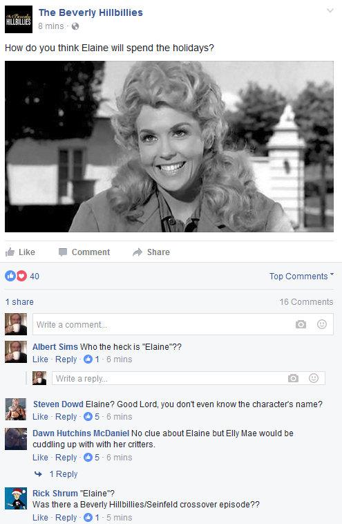 facebook_hillbillies_elaine_12_23_2016.jpg