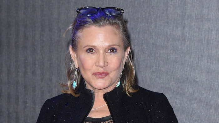 carrie_fisher_12_27_2016.jpg