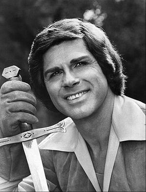 Dick_Gautier_1975.JPG
