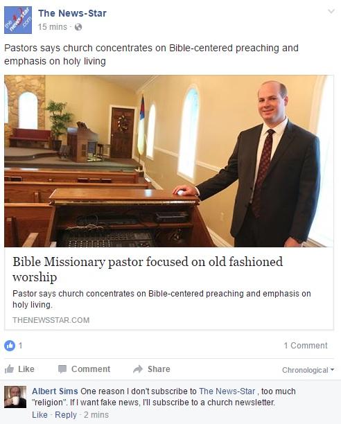 newsstar_religion_02_25_2017.jpg