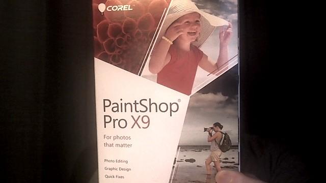 paint_shop_pro_X9_04_04_2017.jpg