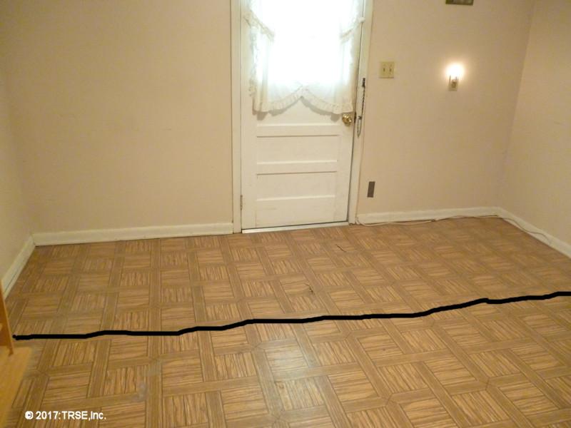 floor_repair_05_12_2017.jpg