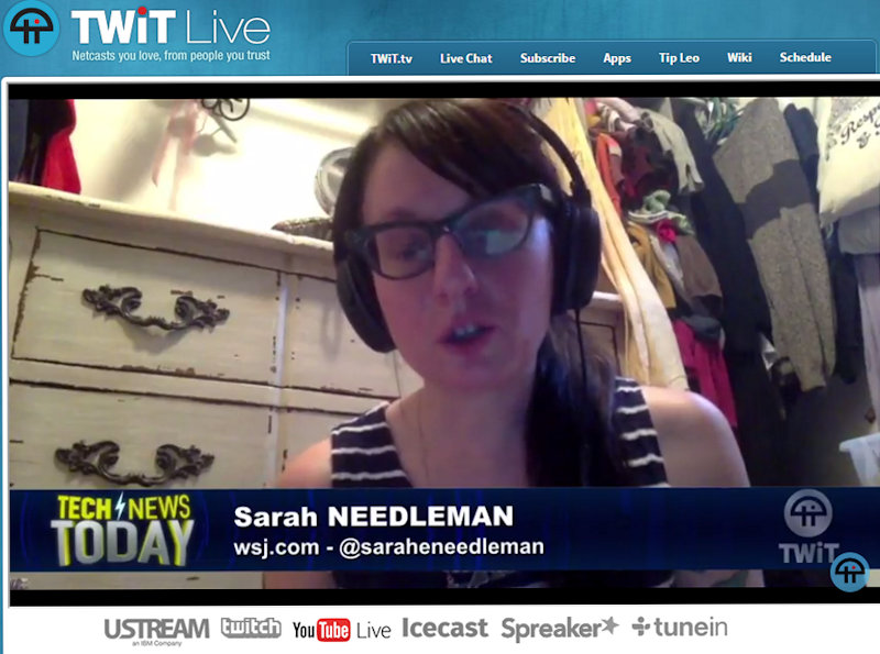 sarah_needleman_tech_news_today_twit_05_18_2017.jpg